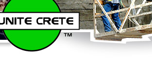 Gunite Installations
